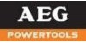 AEG Brushes