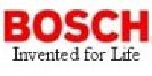 Bosch Brushes