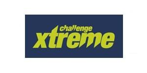 Challenge (Argos and Homebase)