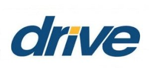 Drive Medical Brushes