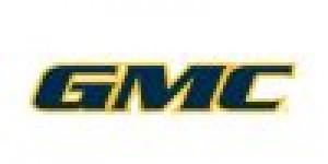 GMC tools (Toolstation)