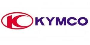 Kymco Brushes