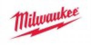 Milwaukee Brushes
