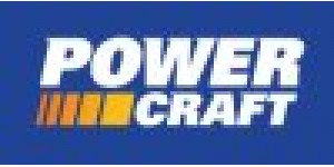 PowerCraft (Aldi)