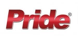 Pride Brushes