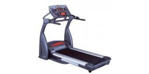 Treadmill Brushes